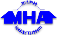 Meridian Housing Authority