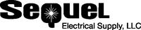 Sequel Electrical Supply, LLC