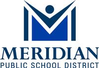 Meridian Public Schools