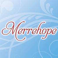 Merrehope