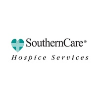 SouthernCare