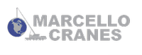 Marcello Cranes & Equipment, Inc.