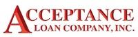 Acceptance Loan Company, Inc.