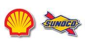 Meridian Sunoco / Shell