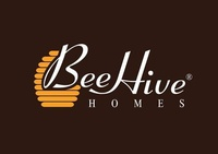 Bee Hive Homes of Marion