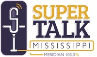 Supertalk Mississippi 103.3