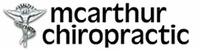 McArthur Chiropractic, LLC