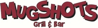 Mugshots Grill & Bar Meridian