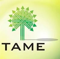 TAME, LLC