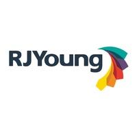 RJ Young Company, Inc.