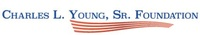 Charles L. Young, Sr. Foundation