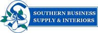 Southern Business Supply
