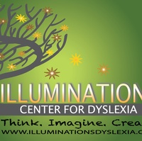 Illuminations Center for Dyslexia