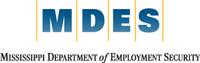 Mississippi Dept. of Employment Security