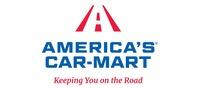 America's Car Mart