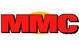 MMC Materials, Inc.