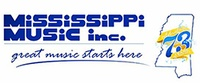 Mississippi Music, Inc.