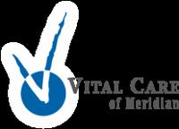Vital Care, Inc.
