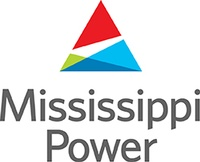 Mississippi Power Company