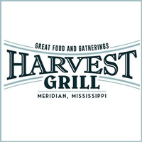 Harvest Grill, LLC
