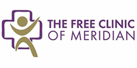 Free Clinic of Meridian, Inc.