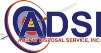 Arrow Disposal Service, Inc.