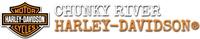 Chunky River Harley-Davidson