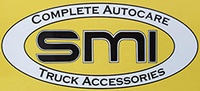 SMI Automotive & Customs, Inc.