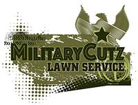 MilitaryCutz