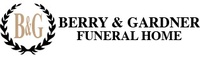 Berry and Gardner Funeral Home
