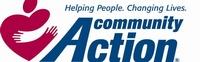 Multi-County Community Service
