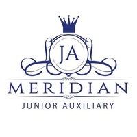 Junior Auxiliary of Meridian, MS, Inc.
