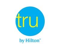 Tru by Hilton/Meridian Lodging