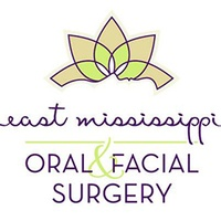East MS Oral & Facial Surgery