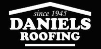 Nathan E. Daniels Roofing Co., Inc.