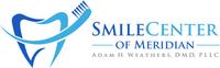 Smile Center of Meridian