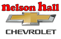 Nelson Hall Chevrolet