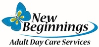 New Beginnings Adult Day Care #2