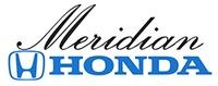 Meridian Honda