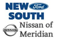 New South Ford Nissan
