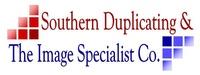 Southern Duplicating
