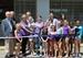 Excel Gymnastics Academy