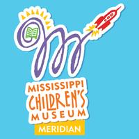 Mississippi Children's Museum-Meridian