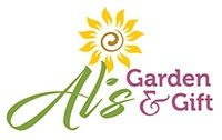 Al's Garden & Gift