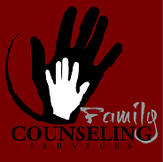 Family Counseling Services, PLLC