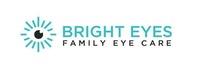 Bright Eyes Family Eye Care