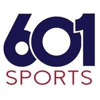 601 Sports