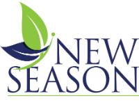 New Season / Meridian Treatment Center