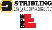 Stribling Equipment, LLC & Empire Truck Sales, LLC