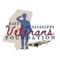 East Mississippi Veterans Foundation